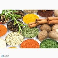 Стабилизаторы для овощных консерв