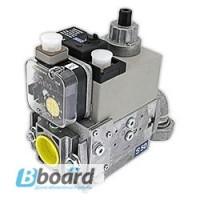Газовый клапан Dungs MB-DLE 412 B01 S50