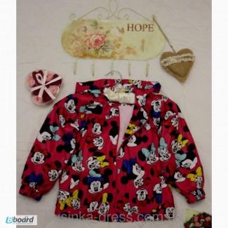 Широкий ассортимент одежды для девочек от производителя Businka Dress