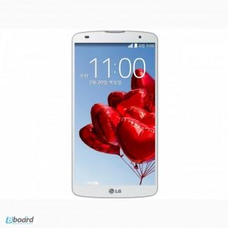 Оригинальный смартфон LG G Pro 2 F350