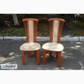 Купить стул бу киев