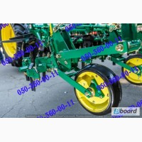 Новинка сельхозтехники культиватор Харвест 560 Harvest 560, Харвест 560