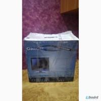 Телевизор орион15