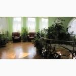 Дом Дача Ковалевского /Долгая