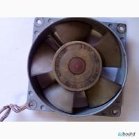 Вентилятори ВН-2