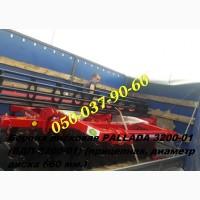Борона/дискатор Pallada-3200 (фото реальное) Покупайте только оригинальные и заводские