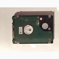 Продам жесткий диск Samsung 1Tb, б/у, отличное состояние