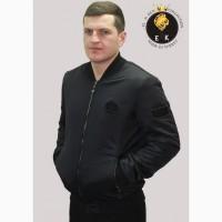Демисезонная куртка ELKEN_301