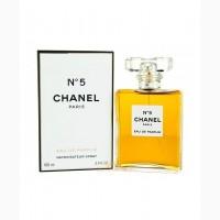 Купить Женские Духи Chanel - 5 EDP 100 мл