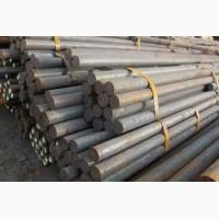 Продам инструментальную быстрорежущую сталь Р18