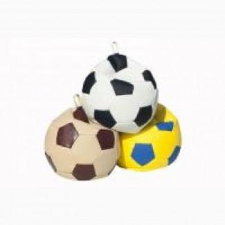 Кресло мешок Мяч от Дизайн-Стелла, Киев