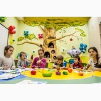 Тематический 10-дневный сценарий для детского летнего лагеря