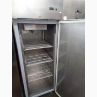 Морозильный шкаф (камера) Bolarus SN-711 SP бу для общепита
