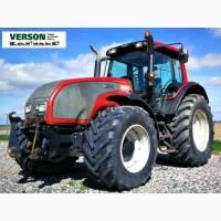 Трактор Valtra T191