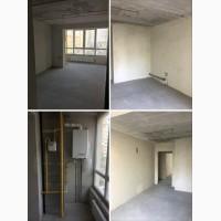 Продам 1-комн. квартиру с документами в ЖК Евромисто, Крюковщина