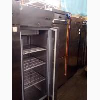 Профессиональный холодильник б/у в нержавейке 700л Bolarus