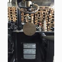 Продам Heidelberg Windmill (тигель) ( вертолёт)
