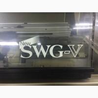 Продам Shima seiki New SWG-V 5 кл. 2004 год