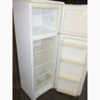Продам б/у холодильник в рабочем состоянии