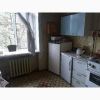 Продается полнометражная 2-х комнатная квартира по пр. Соборный
