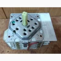 Программатор Селектор программ стиральной машины Beko 2800490200