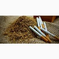 Табак Вирджиния классик Украина