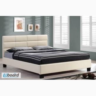 Двуспальная кровать недорого