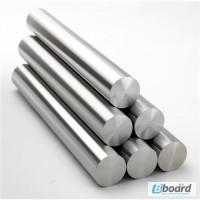 Круг алюминиевый Д16, Д16Т, Д16АМ, Д16АТ гост цена