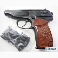 Сигнальный пистолет ПМ МР 371