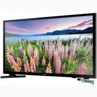 LCD телевизор Samsung UE-32J5000/5200 +40, 42, 48, 50. Гарантия производителя