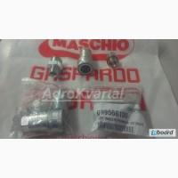 Муфта сеялки Gaspardo разрывная (G99566100) Шлицевой переходник на виды сеялок гаспардо
