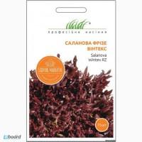 Семена салата «Винтекс» - 15 семян