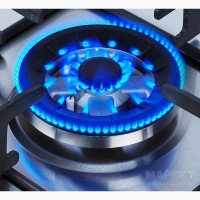 Ремонт-недорого газовой плиты. Одесса