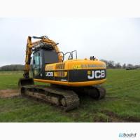 Продам JCB JS220LC