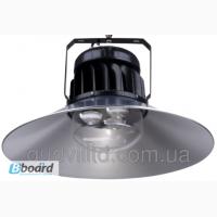 Промышленные светодиодные светильники. Подвесные светодиодные светильники