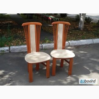 Купить стулья недорого