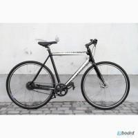 Велосипед Centurion 12speed, веломагазин бу.велосипеди.укр