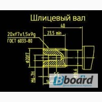 Насосные агрегаты 333.20.21