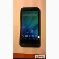 Продаю HTC сдма, 1гб оперативки, 8гб память