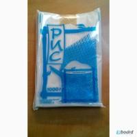 Пакет Рис 1 кг