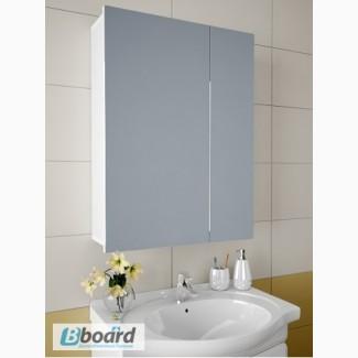 Шкафчик в ванную комнату А67-NS
