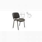 Офисный стул Изо/Iso