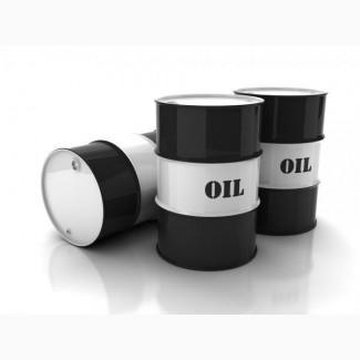 Реализуем отработанное масло, смесь нефтепродуктов
