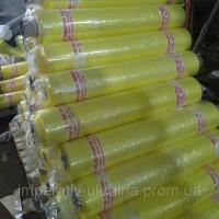 Продам рулонный стеклопластик марки РСТ-200 Л(100) от производителя