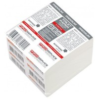 Бумага туалетная в листах двухслойная PROservice Premium 300 ш