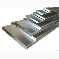 Продам рапид быстрорежущую инструментальную сталь Р18 полоса 8х22х700