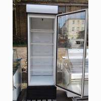 Холодильный шкаф Ice Stream б/у, витрина холодильная б/у