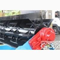 Продам Каток рубящий измельчительный КР-9.2П