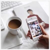 SMM в Днепре. Раскрутка бизнеса в социальных сетях Фейсбук и Инстаграм