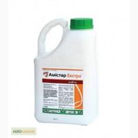 Инсектициды, фунгициды, гербициды от ведущих производителей